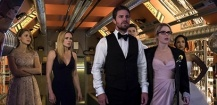 6x8 : Crisis on Earth-X (2)